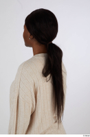 Photos of Dina Moses hair head 0006.jpg